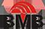 Benxi Metallurgy Bearing Co., Ltd